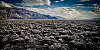 Death Valley two