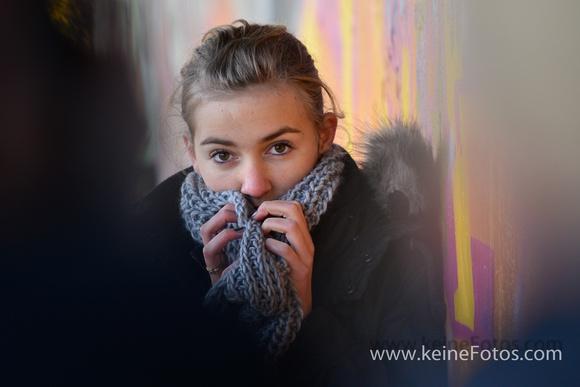Zenfolio | Mitchell Photography | Skechers Lifestyle | Photo 11